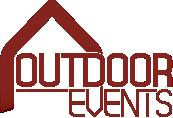 Outdoor Events wynajem namiotów