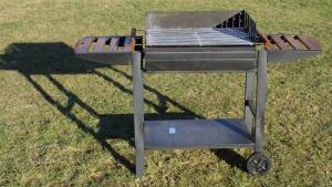 grill walewice